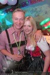 Partynacht - Bettelalm - Sa 28.05.2011 - 20