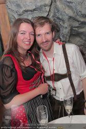 Partynacht - Bettelalm - Sa 28.05.2011 - 22