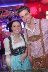 Partynacht - Bettelalm - Sa 28.05.2011 - 23