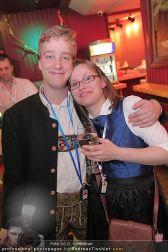 Partynacht - Bettelalm - Sa 28.05.2011 - 24