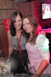 Partynacht - Bettelalm - Sa 28.05.2011 - 25