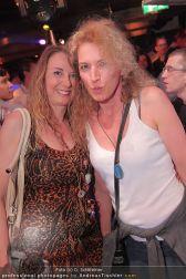 Partynacht - Bettelalm - Sa 28.05.2011 - 27