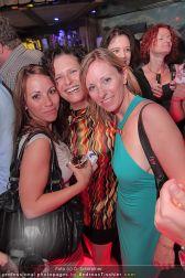 Partynacht - Bettelalm - Sa 28.05.2011 - 28