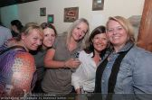 Partynacht - Bettelalm - Sa 28.05.2011 - 29