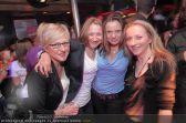 Partynacht - Bettelalm - Sa 28.05.2011 - 3