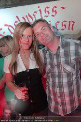 Partynacht - Bettelalm - Sa 28.05.2011 - 30
