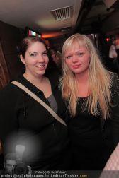 Partynacht - Bettelalm - Sa 28.05.2011 - 32