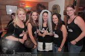 Partynacht - Bettelalm - Sa 28.05.2011 - 35