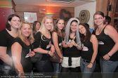 Partynacht - Bettelalm - Sa 28.05.2011 - 36