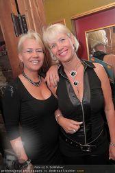 Partynacht - Bettelalm - Sa 28.05.2011 - 38
