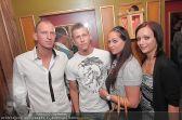 Partynacht - Bettelalm - Sa 28.05.2011 - 40