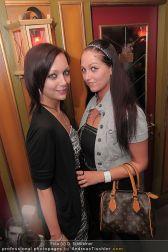 Partynacht - Bettelalm - Sa 28.05.2011 - 41