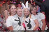 Partynacht - Bettelalm - Sa 28.05.2011 - 6