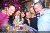 Partynacht - Bettelalm - Fr 29.07.2011 - 1