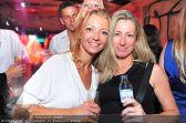 Partynacht - Bettelalm - Fr 29.07.2011 - 10