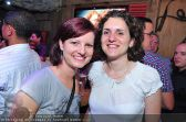 Partynacht - Bettelalm - Fr 29.07.2011 - 11