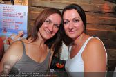 Partynacht - Bettelalm - Fr 29.07.2011 - 14