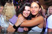 Partynacht - Bettelalm - Fr 29.07.2011 - 15