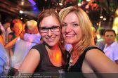 Partynacht - Bettelalm - Fr 29.07.2011 - 16