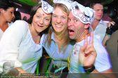 Partynacht - Bettelalm - Fr 29.07.2011 - 2
