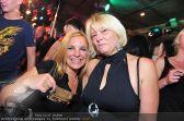 Partynacht - Bettelalm - Fr 29.07.2011 - 20