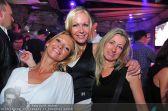 Partynacht - Bettelalm - Fr 29.07.2011 - 21
