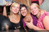Partynacht - Bettelalm - Fr 29.07.2011 - 22