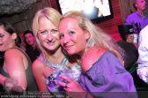 Partynacht - Bettelalm - Fr 29.07.2011 - 23