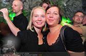 Partynacht - Bettelalm - Fr 29.07.2011 - 25