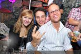 Partynacht - Bettelalm - Fr 29.07.2011 - 27