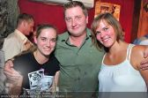 Partynacht - Bettelalm - Fr 29.07.2011 - 29