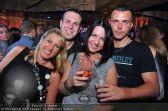 Partynacht - Bettelalm - Fr 29.07.2011 - 3
