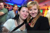 Partynacht - Bettelalm - Fr 29.07.2011 - 30