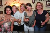 Partynacht - Bettelalm - Fr 29.07.2011 - 32
