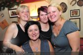 Partynacht - Bettelalm - Fr 29.07.2011 - 33