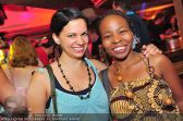 Partynacht - Bettelalm - Fr 29.07.2011 - 34