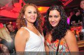 Partynacht - Bettelalm - Fr 29.07.2011 - 37