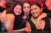 Partynacht - Bettelalm - Fr 29.07.2011 - 38