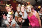 Partynacht - Bettelalm - Fr 29.07.2011 - 39