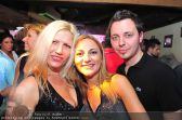 Partynacht - Bettelalm - Fr 29.07.2011 - 4