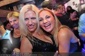 Partynacht - Bettelalm - Fr 29.07.2011 - 6