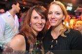 Partynacht - Bettelalm - Fr 29.07.2011 - 7