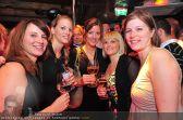 Partynacht - Bettelalm - Fr 29.07.2011 - 8