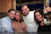 Partynacht - Bettelalm - Fr 02.12.2011 - 10