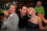 Partynacht - Bettelalm - Fr 02.12.2011 - 13