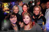 Partynacht - Bettelalm - Fr 02.12.2011 - 15