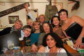 Partynacht - Bettelalm - Fr 02.12.2011 - 17
