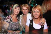 Partynacht - Bettelalm - Fr 02.12.2011 - 2