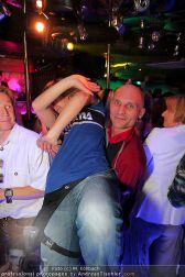 Partynacht - Bettelalm - Fr 02.12.2011 - 25
