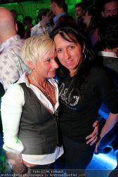 Partynacht - Bettelalm - Fr 02.12.2011 - 28